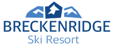 BreckskiresortLogostacked(1)