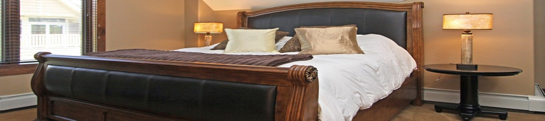 Breckenride_lodging_banner9-1800x6641