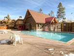 Pool_UpperVillage-19