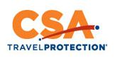 csa-insurance