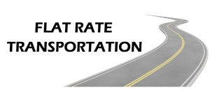 flat_rate_trasportation-e1414444142478