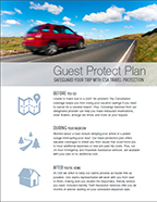 guest_protection_plan
