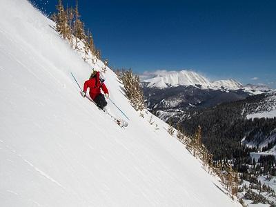 ski-3