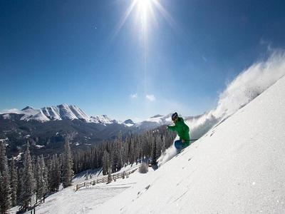ski-big-size-3