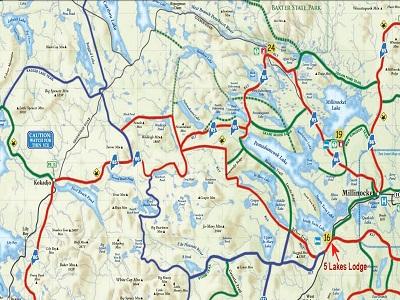 snowmobiletrailmap-1