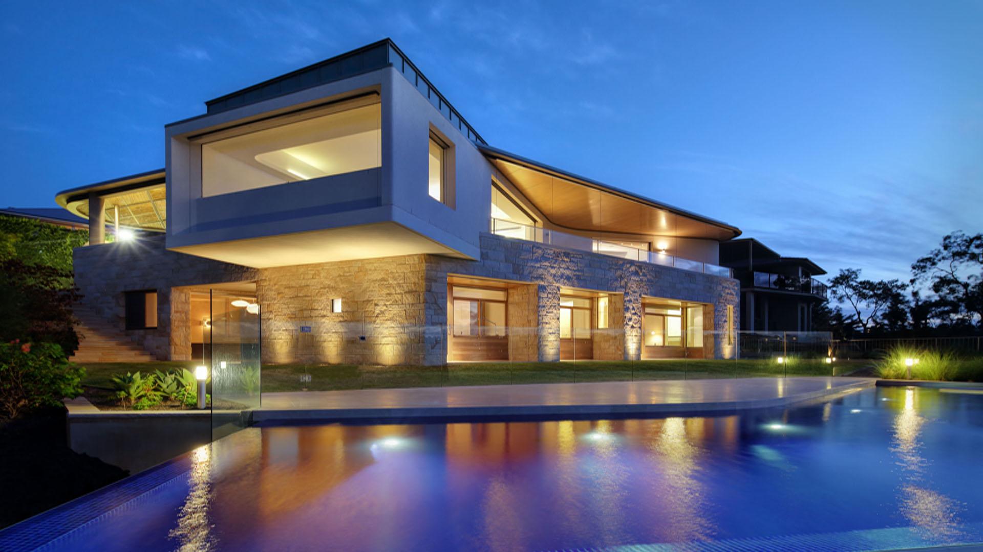 Really nice modern houses -  Banner6 Room_luxury_comfort_furniture_69945_1920x1080