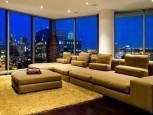 luxury-condo-penthouse-wallpaper-1920x1080