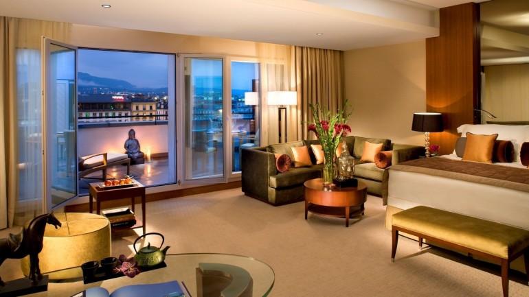 room_luxury_comfort_furniture_69945_1920x1080